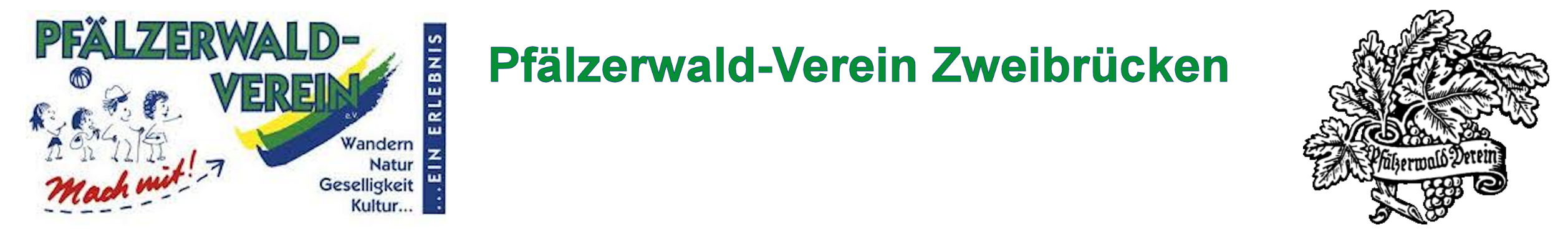 Pfälzerwald Verein OG Zweibrücken