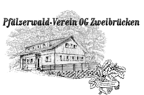 Pfälzerwald-Verein OG Zweibrücken
